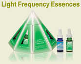 Light Frequency Essences