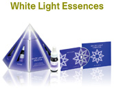 White Light Essences